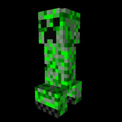 minecraft-5187526_1920